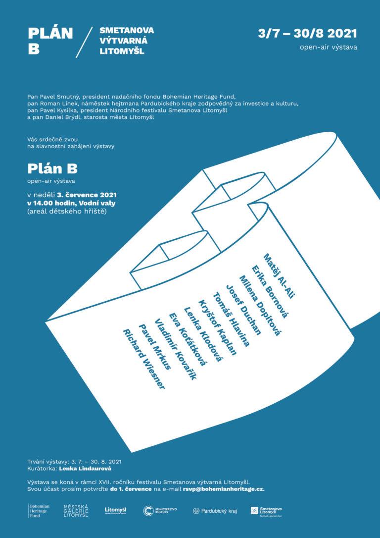 plan b 2021 mail pozvanka final